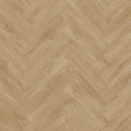 Moduleo PVC Parquetry Visgraat Laurel Oak 51824