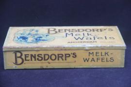 Bensdorp - B007