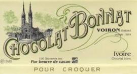 Bonnat – Ivoire 40%