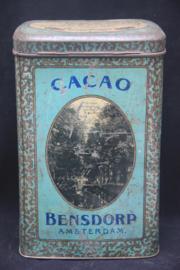 Bensdorp - B020