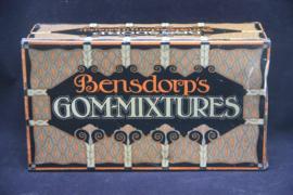 Bensdorp - B005