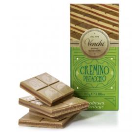 Venchi Chocolates - Cremino Pistachio