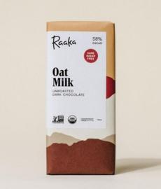 Raaka - Oat Milk 58%