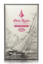 Dick Taylor - Candied Almond 73%