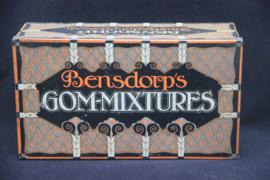 Bensdorp - B004