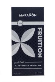 Fruition - Marañon 76% Dark Chocolate