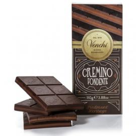 Venchi Chocolates - Cremino Fondente
