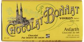 Bonnat - Asfarth 65%