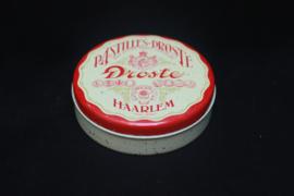 Droste - Chocolade Pastilles Klein