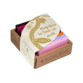 Original Beans - Mini Reep Giftbox