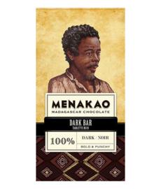 Menakao - 100%