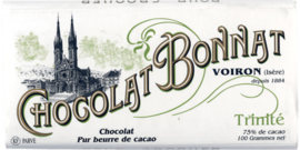 Bonnat - Trinite 75%