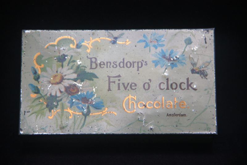 Bensdorp - B024