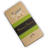Francois Pralus - Trinidad 75%