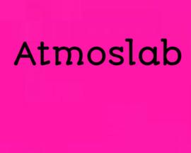 Aroma's Atmoslab