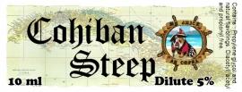 Cohiban Steep Copsa