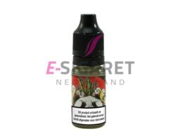 Umami ‑ Revolute Aroma