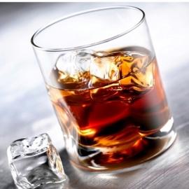 Jamaican rum TFA