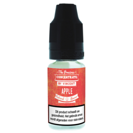 VDLV Apple 10ml