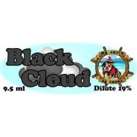 Black Cloud Copsa