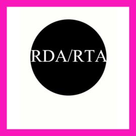 RDA /RTA