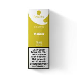 Mango Flavourtec