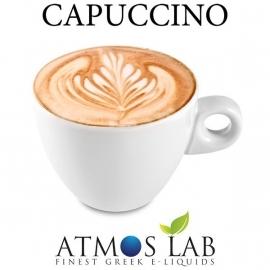Cappuccino Atmos lab