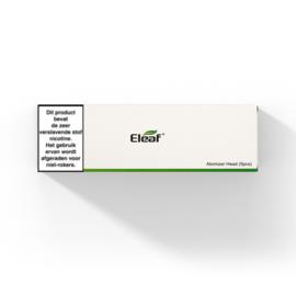 Eleaf HW1 Single coils 0.2 Ohm