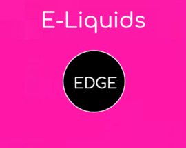 EDGE E-Liquids
