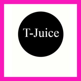 E-liquids T-juice