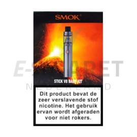 Smok Stick V8 Baby