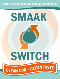 Smaak switch