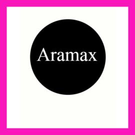 E-liquids Aramax