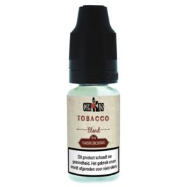 Cirkus Blend Tobacco 10ml