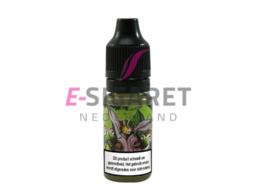 Snap Pear ‑ Revolute Aroma