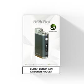 Eleaf iStick Pico 75 Watt Box MOD