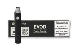 Evod batterij 650mah Kangertech