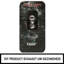 Eleaf Ello Vate zwart