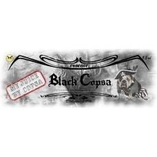 Black Copsa