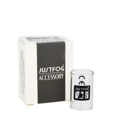 Glas voor Justfog Q16