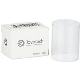 Glas voor Joyetech Ego Aio Eco