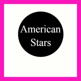 E-liquids American Stars