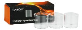 Glas voor TFV8 Baby 2ml