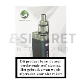 Eleaf iStick Pico 75 Watt