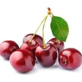 Black cherry TFA