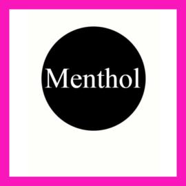 Menthol