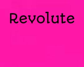 Aroma's Revolute