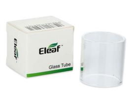 Glas voor Melo 4. 2ml