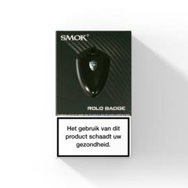 SMOK Rolo Badge - Startset