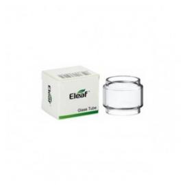 Glas voor Eleaf Ello Duro / Vate Bulb